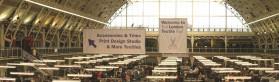 London-Textile-Fair