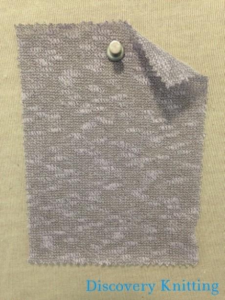 Cobweb Lilac Marl