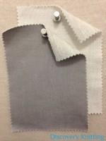 PS 652 LB-PME Grey & 652 LB-PME Silver White