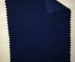 252 -PC  Interlock Navy