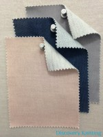 PS 652 LB-PME Pink, Navy & Grey