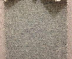 608 LBG-C  Grey Melange