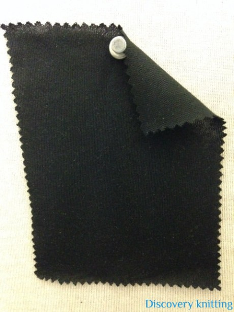 7801-MMS  Black