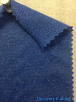 7801-MMS-PB  Peacock Blue Vintage Wash
