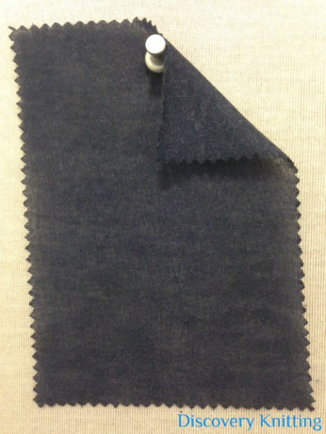 7802-MMS-DSB  Dark Slate Blue Vintage Wash