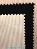 001-CE  Raw White, Black