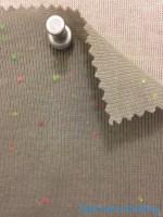 2414-CVP-Sage Storm Neon Confetti 1x1 Rib