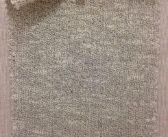 463 LB G-CN Ripple Loopback Grey Marl