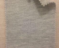 706 FTG-CMP Fleece Grey Melange