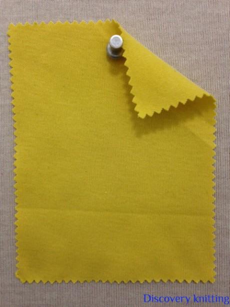 7800 -C  Mustard