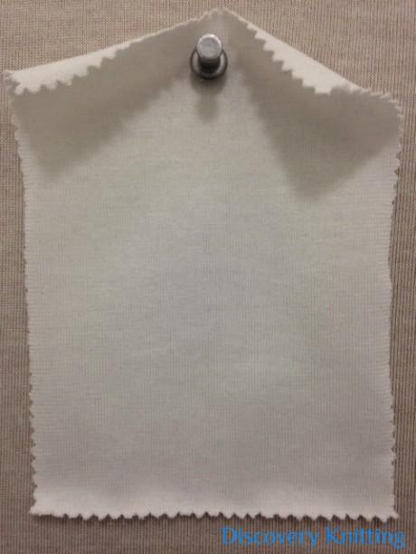 499 -C21 -RW  Supima Jersey Raw White