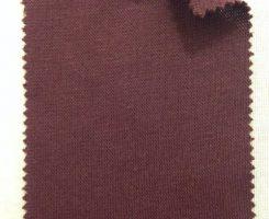 636-CE-Burg 1x1 Lycra Rib Burgundy #35715