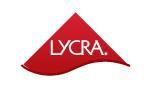 lycra-logo