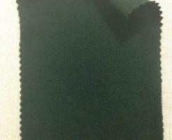 047 T-OG-BGrn Organic Cotton Jersey Bottle Green