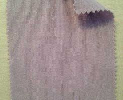 1814 T-C 1x1 Rib  Lilac