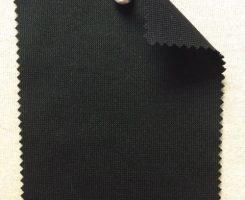 766-NE  NYLONTEC Black