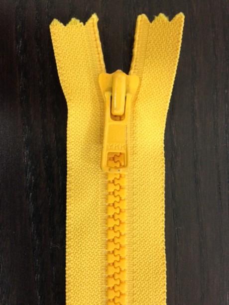 ZP-58 Short Yellow Nylon TOP
