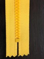 ZP-58 Short Yellow Nylon BOTTOM