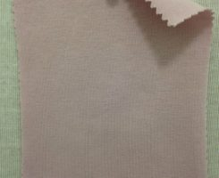 642-CE-DPnk  Dusty Pink #32258