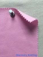 641 LB-C PPnk Loopback Pretty Pink # 38212