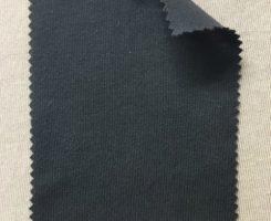 626-OG-Thund THUNDER GREY 40998 Organic Jersey