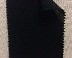 560-BS-Blk Bamboo Silk Jersey Black