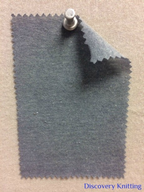 940-PCK-DGrey  Jersey Denim Grey 51088