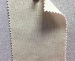 951-EFC-SN English Fine Supima Cotton Interlock NATURAL