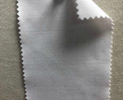 979-PE Heavy 85% Poly 15% Lycra Jersey OPTICAL WHITE