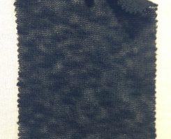 Cobweb Black