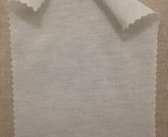 050 -PC -OP   Fine Jersey Optical White