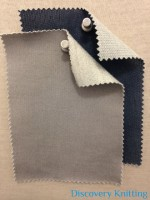 PS 652 LB-PME Grey and Navy