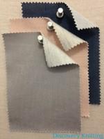 PS 652 LB-PME Grey, Pink & Navy