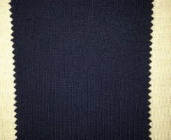 604 -C  Navy # 37536