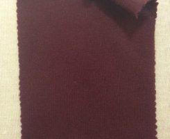 626 -C  Burgundy # 35715