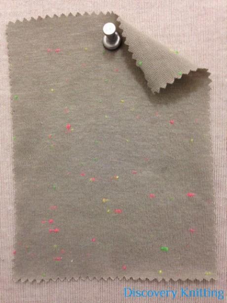735 -CVP Jersey Sage Storm Neon Confetti