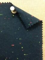 735 -CVP Jersey Slate Blue Neon Confetti