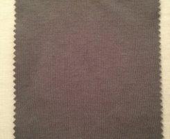 7800 -C  Pewter Grey