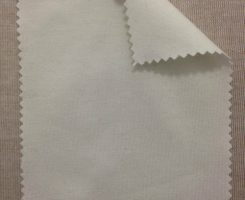 CD 029 -AVE  Raw White Jersey
