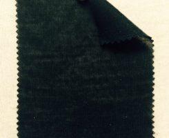 050-PC-Blk  Jersey Black
