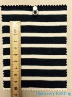 7817 -S 71-AVE Lycra Stripe Jersey 12 mm x 6 mm
