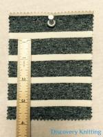 "807 S-CBE-BJN Lycra Stripe Jersey 1 1/8"" Repeat"