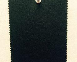 StretchWoven W 8501-PVXE  Black w Blk Lurex