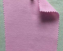 604-C-PPnk  1x1 Rib Pretty Pink # 38212