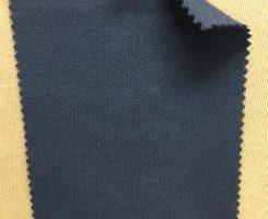 641 LB-OG-OBlu OLD BLUE 28842 Organic Loopback