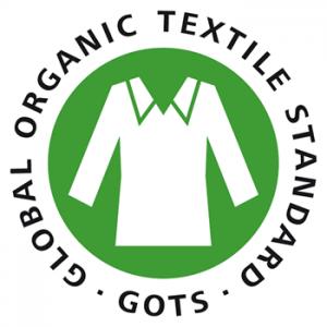 gots-logo_rgb_png