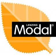 Lenzing Modal Logo
